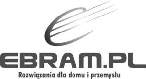 EBRAM Kraków, bramy garażowe, automatyka napędy do bram, rolety zewnętrzne